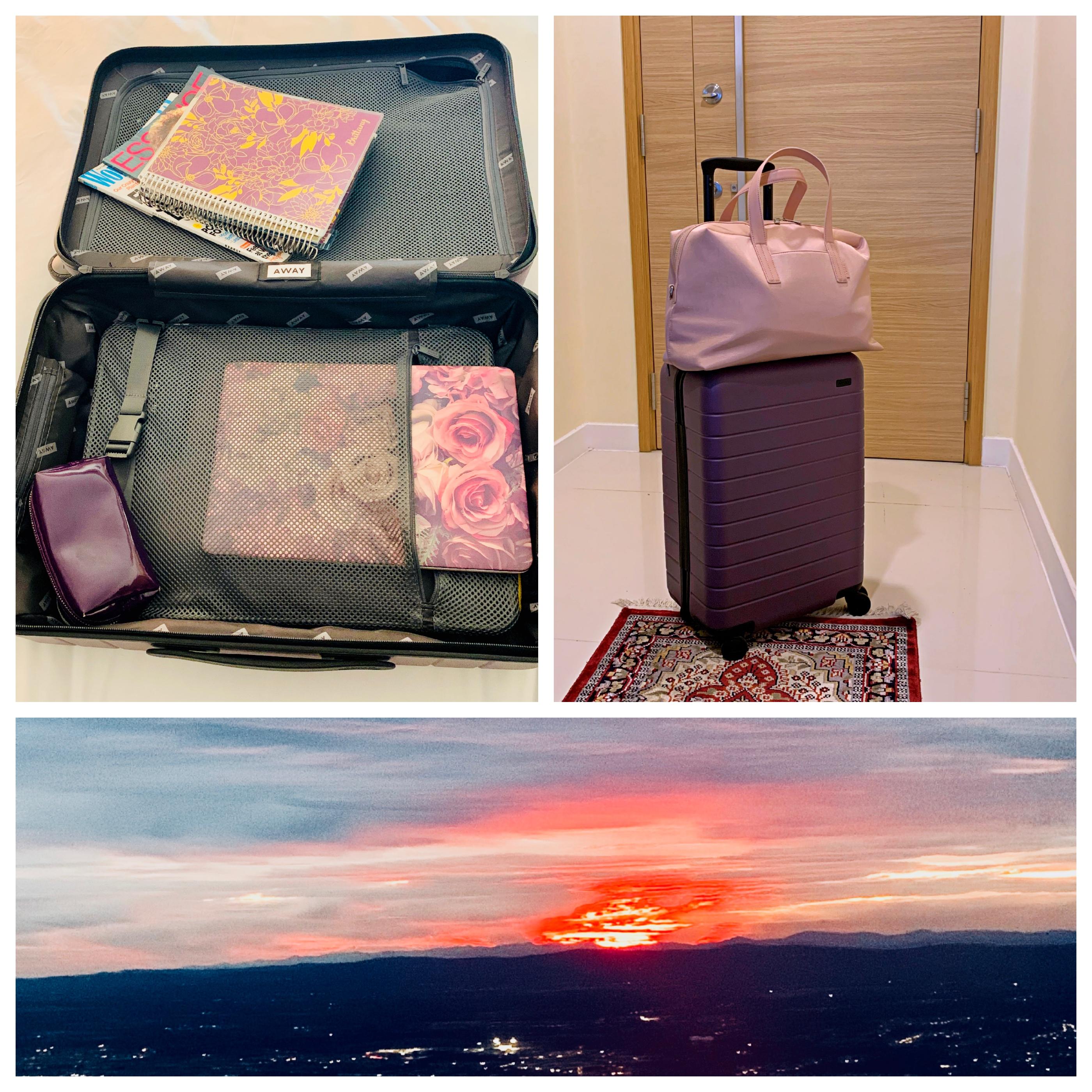 TravelJan19Roll