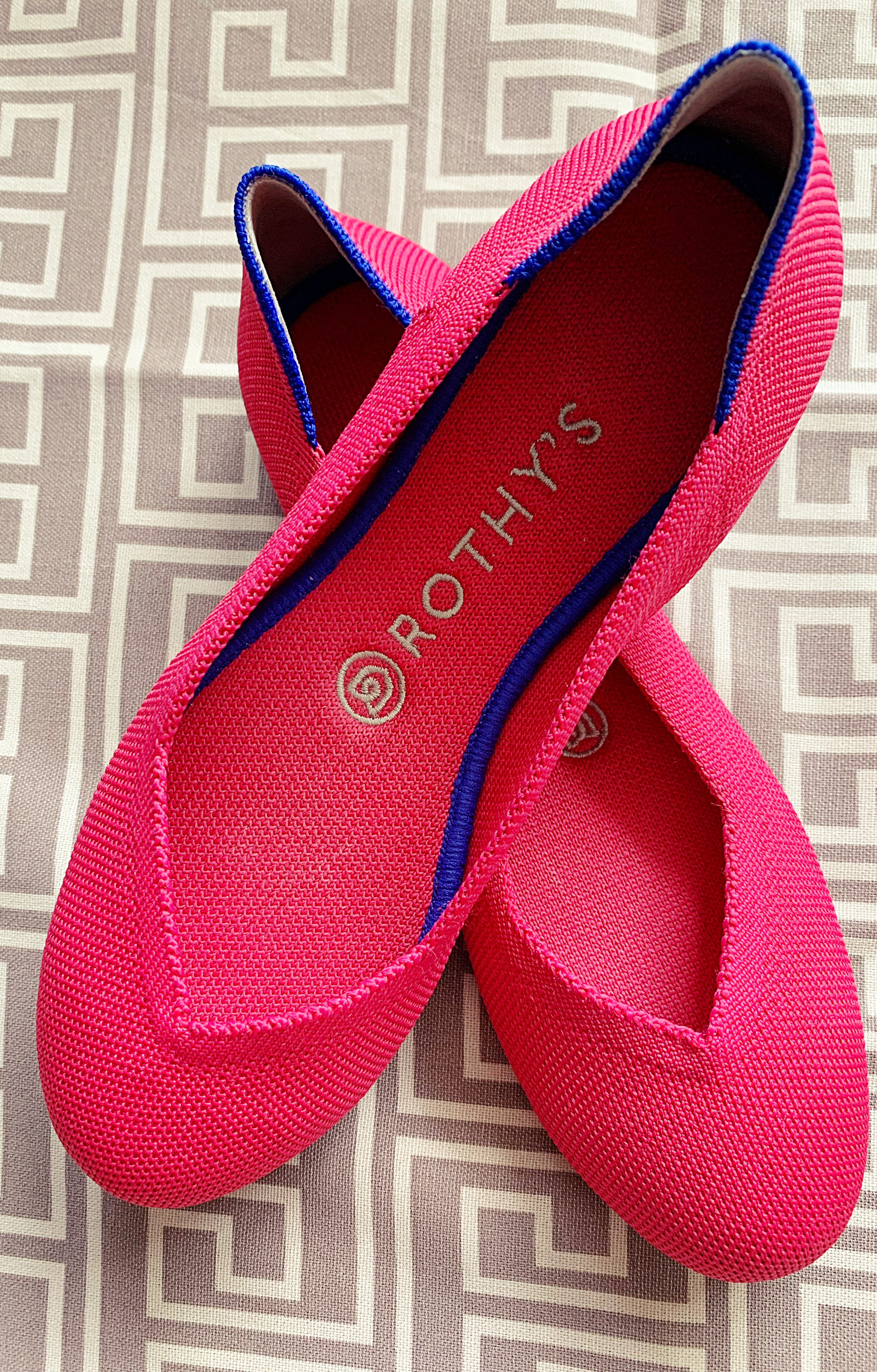 Rothy'sPink