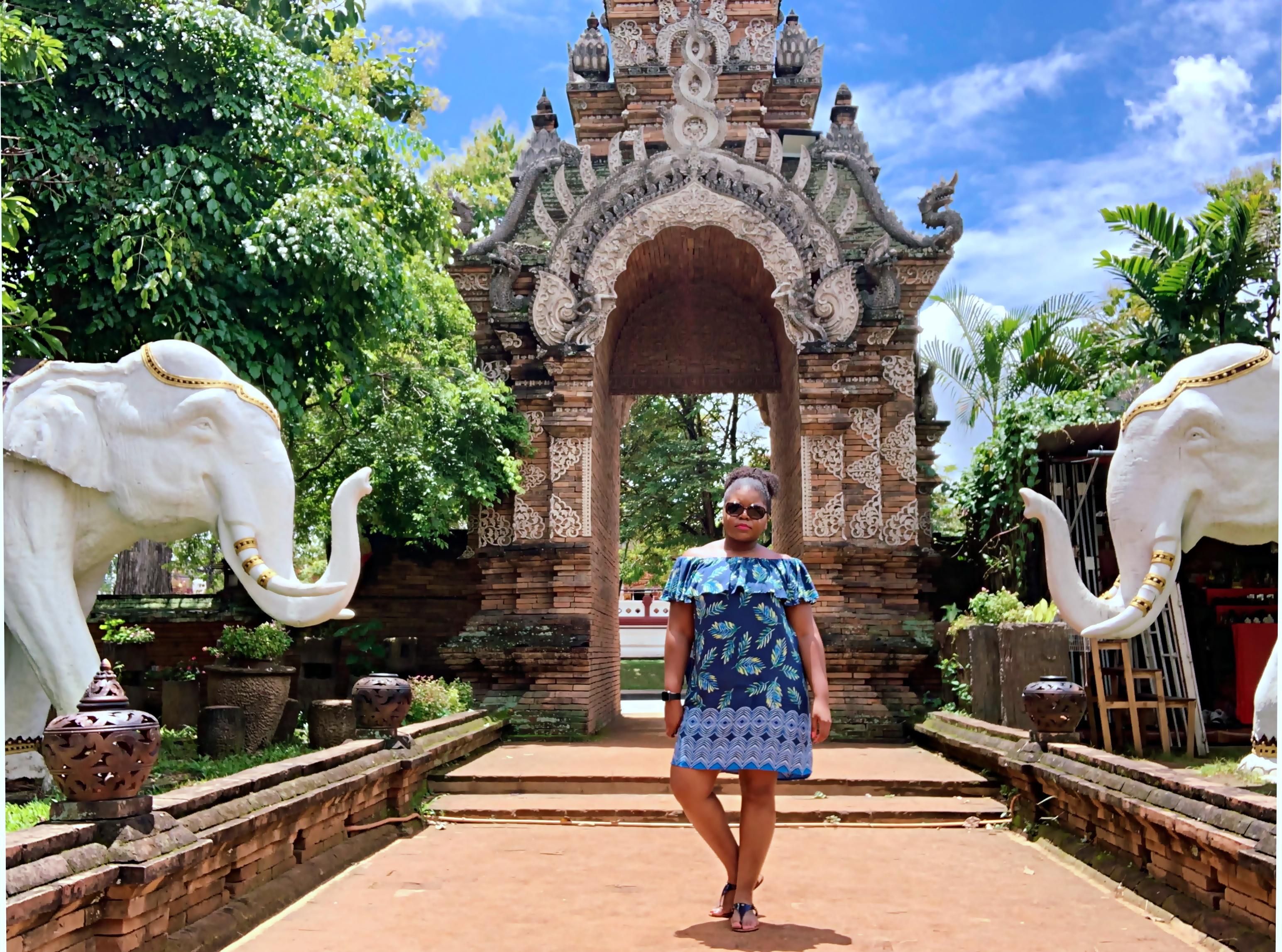 ChiangMaiWatLokMoli19